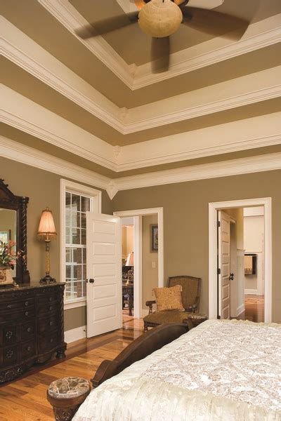 gallery decorative ceilings don gardner house plans