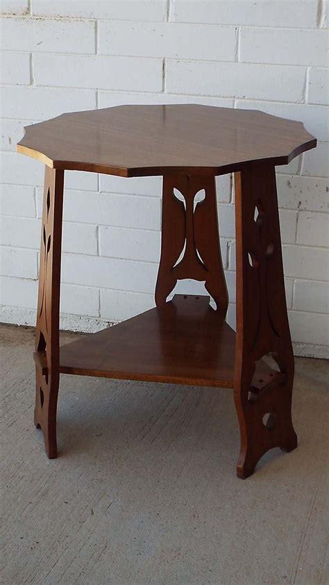 table ls brisbane australian antique furniture canberra antiques centre 2650