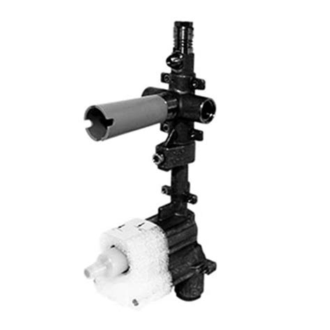 zucchetti faucets parts faucet parts general plumbing