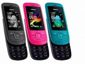 Nokia 2220 Slide Mobile  Unlocked Cellular 32mp Classic