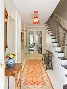 Beautiful Home Interior Home Design Ideas, Pictures