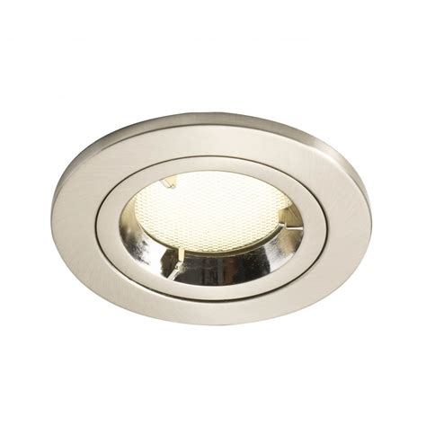 6 Spot Ceiling Light ace double insulated recessed spot light for ceilings