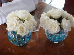 wedding centerpieces ideas cheap 99 wedding ideas With inexpensive wedding centerpieces ideas