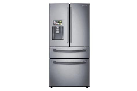 best door refrigerator door refrigerator best quality door