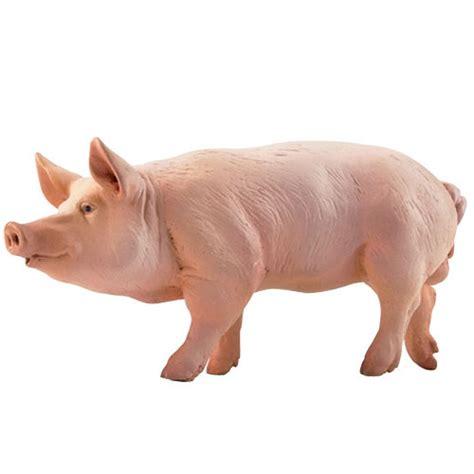 siege auto 3 en 1 figurine cochon papo pour enfant de 3 ans à 8 ans oxybul