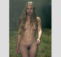 Margot lourdet nude