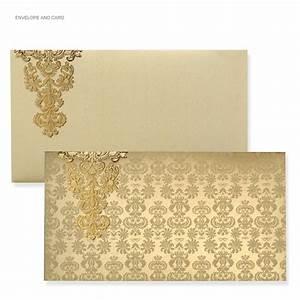 islamic wedding cards indian wedding cards wedding With wedding invitation cards namibia