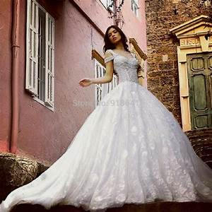 wedding dress with sleeves ball gown naf dresses With ball gowns wedding dresses
