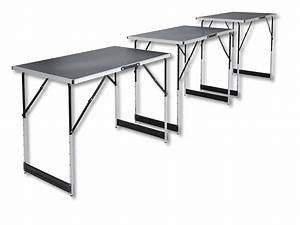 Table à Tapisser Lidl : tables multi usages lidl suisse archive des offres ~ Dailycaller-alerts.com Idées de Décoration