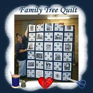 Family Tree Shop : family tree quilts co ~ Bigdaddyawards.com Haus und Dekorationen