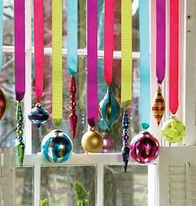 21 Creative And Easy To Make Christmas Decorations