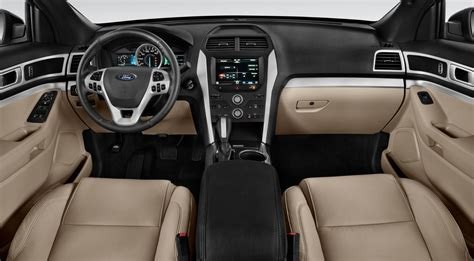 ford explorer 2017 interior ford escape interior 2017 2018 best cars reviews