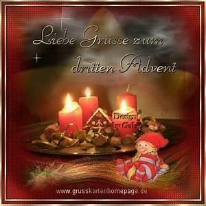 Grüße Zum 2 Advent Lustig : pin auf likes ~ Haus.voiturepedia.club Haus und Dekorationen