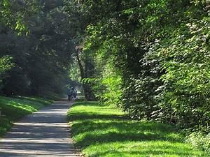 Fahrradtour Berechnen : radweg ~ Themetempest.com Abrechnung