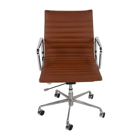 target desk chair office marvellous office chairs on chairs for