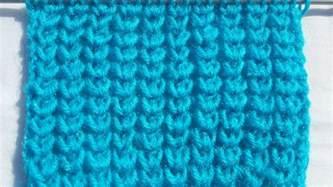 pullover designer easy jaali design for baby sweater frock easy knitting