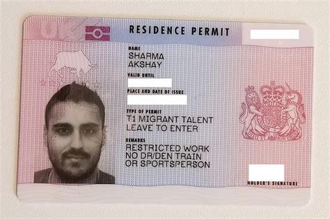 real passport   id   fake easily