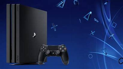Playstation Leaked