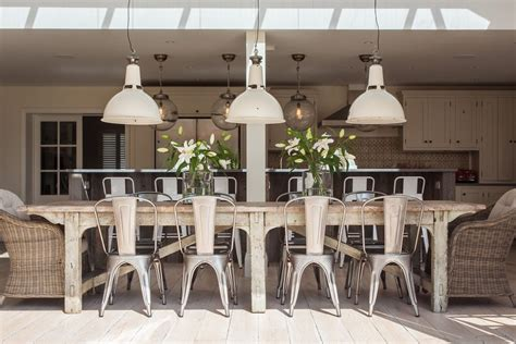 industrial looking dining room tables table industrial design dining room shabby chic style with