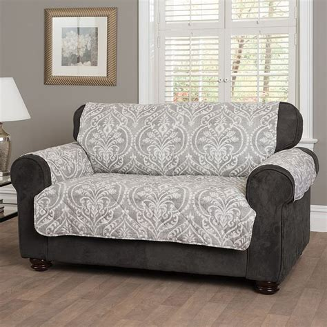 kohls pet sofa cover the 25 best protector ideas on pet