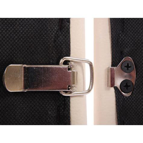 canapé lyon canapés fauteuil modulable sans accoudoirs abdomen lyon