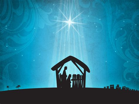 Animated Nativity Wallpaper - nativity backgrounds 30 wallpapers adorable wallpapers