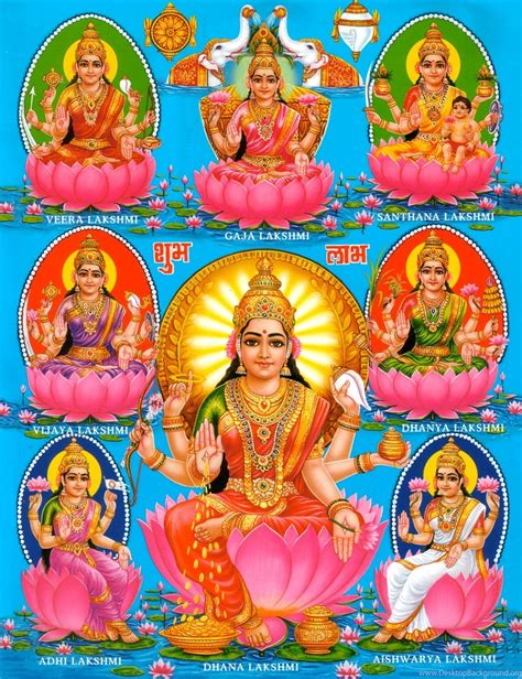 all hindu god live wallpaper 4k hindu god wallpaper 57 wallpapers