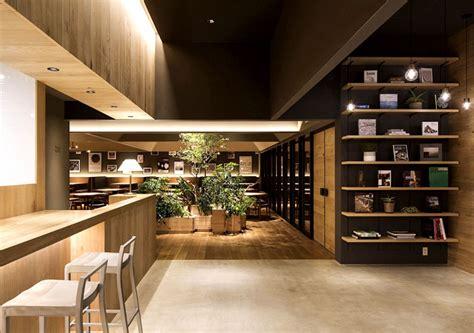 japanese project  italian restaurant  tokyo
