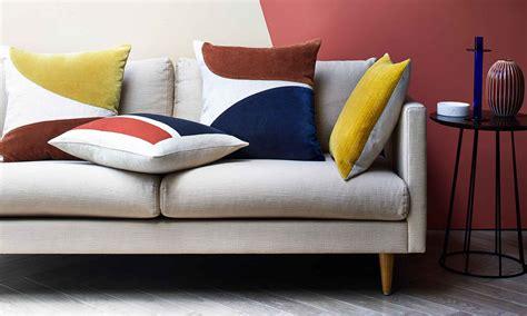 home decor trends   key   update interiors