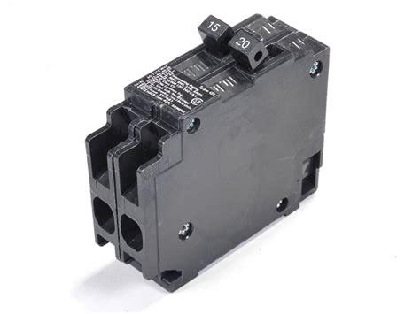 Q1520 S Siemens Circuit Breaker