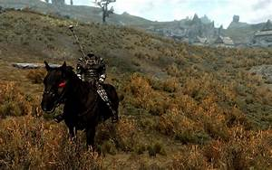 Pin Headless Horseman Save Game At Skyrim Nexus Mods And ...