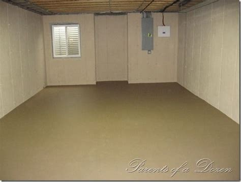 1000 ideas about basement painting on pinterest