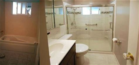 Permalink to Bathroom Remodel Vacaville Ca