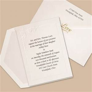 paper printing process and texts on pinterest With wedding invitation printing process
