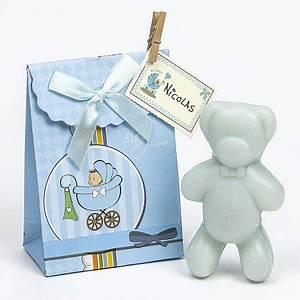 Idee Sympa Pour Bapteme : id e cadeau bapt me gar on ~ Farleysfitness.com Idées de Décoration