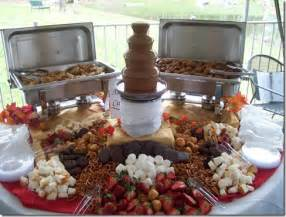 wedding reception menu ideas lovely weddings summer wedding menu summer wedding menu ideas