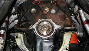 Nissan 300zx Transmission Removal And Installation Manual