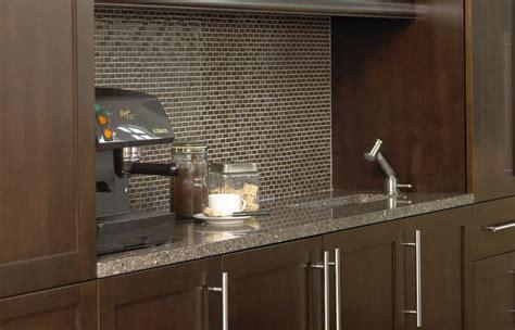 contemporary kitchen backsplash silestone mountain mist quartz silestone quartz library 2464