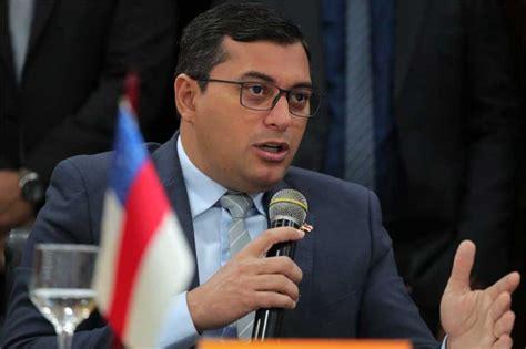 Wilson Lima determina convocação de 312 aprovados no ...