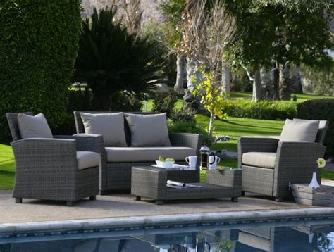 bobs outdoor furniturefurniture by outlet furniture by