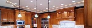Leuchten Für Küche : projekte idee topf leuchten f r die k che wie layout einbauleuchten in einfachen schritten ~ Eleganceandgraceweddings.com Haus und Dekorationen