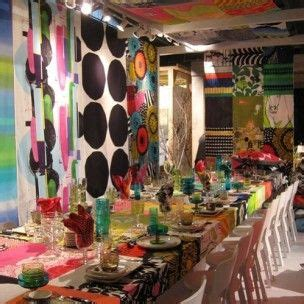21 Best Images About 70's Party Ideas On Pinterest
