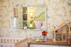 Baby Nursery Bedroom Beautiful Design With White Target ...