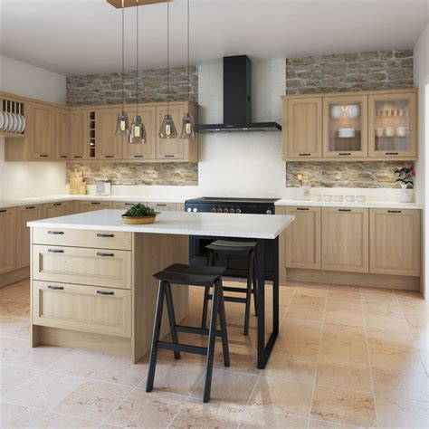 magnet fitted kitchen kitchen design specialists
