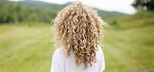 Balayage Cheveux Frisés : balayage cheveux fris s jk16 jornalagora ~ Farleysfitness.com Idées de Décoration