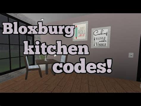 Bloxburg Id Codes | StrucidCodes.org