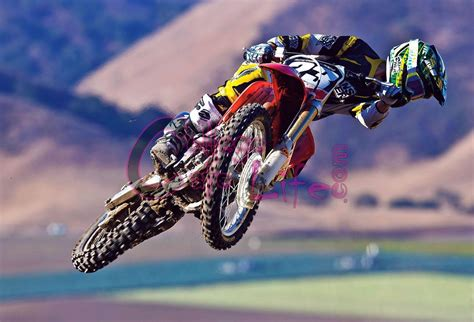 motocross bikes wallpapers dirt bikes wallpapers wallpaper cave