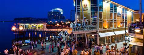 Pier Engels by Cardiff