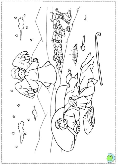 images  angels  pinterest coloring pages nativity scenes   printable