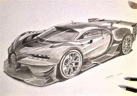 Gta 5 cars colouring pages race car coloring pages sports. Bugatt Chiron #bugatti #chiron #bugattichiron #veyron #car #art #kunst #zeichnung #artist # ...